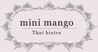 Mini Mango